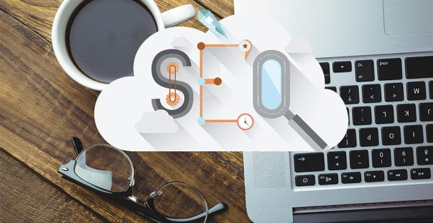 Common SEO Mistakes You Should Watch Out For