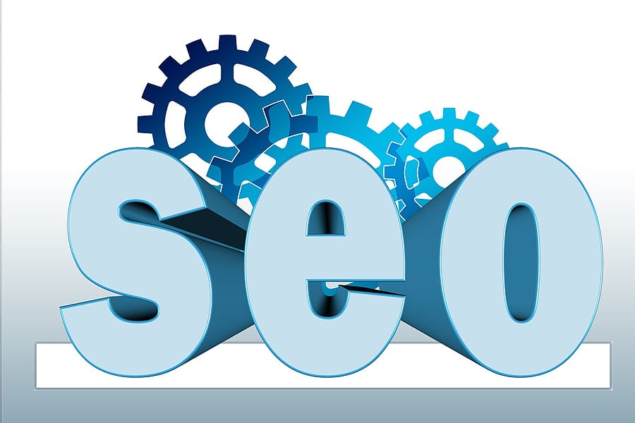 Image for the Phoenix SEO Company