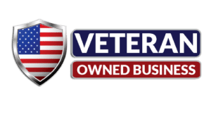 Phoenix SEO veterans