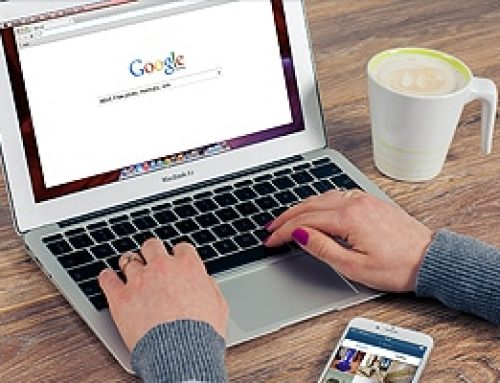 SEO Strategy for Using Keywords in 2018