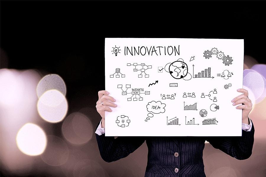 Innovation SEO in Phoenix