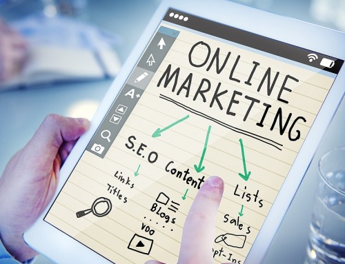 Content Marketing Tips for Local Phoenix Firms