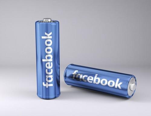 Ways to Maximize Digital Marketing Campaign