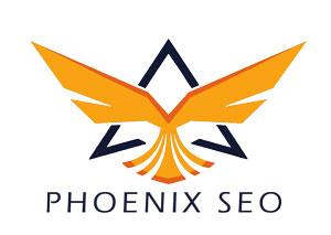 Phoenix SEO Company by Salterra Logo